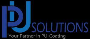 PU SOLUTIONS